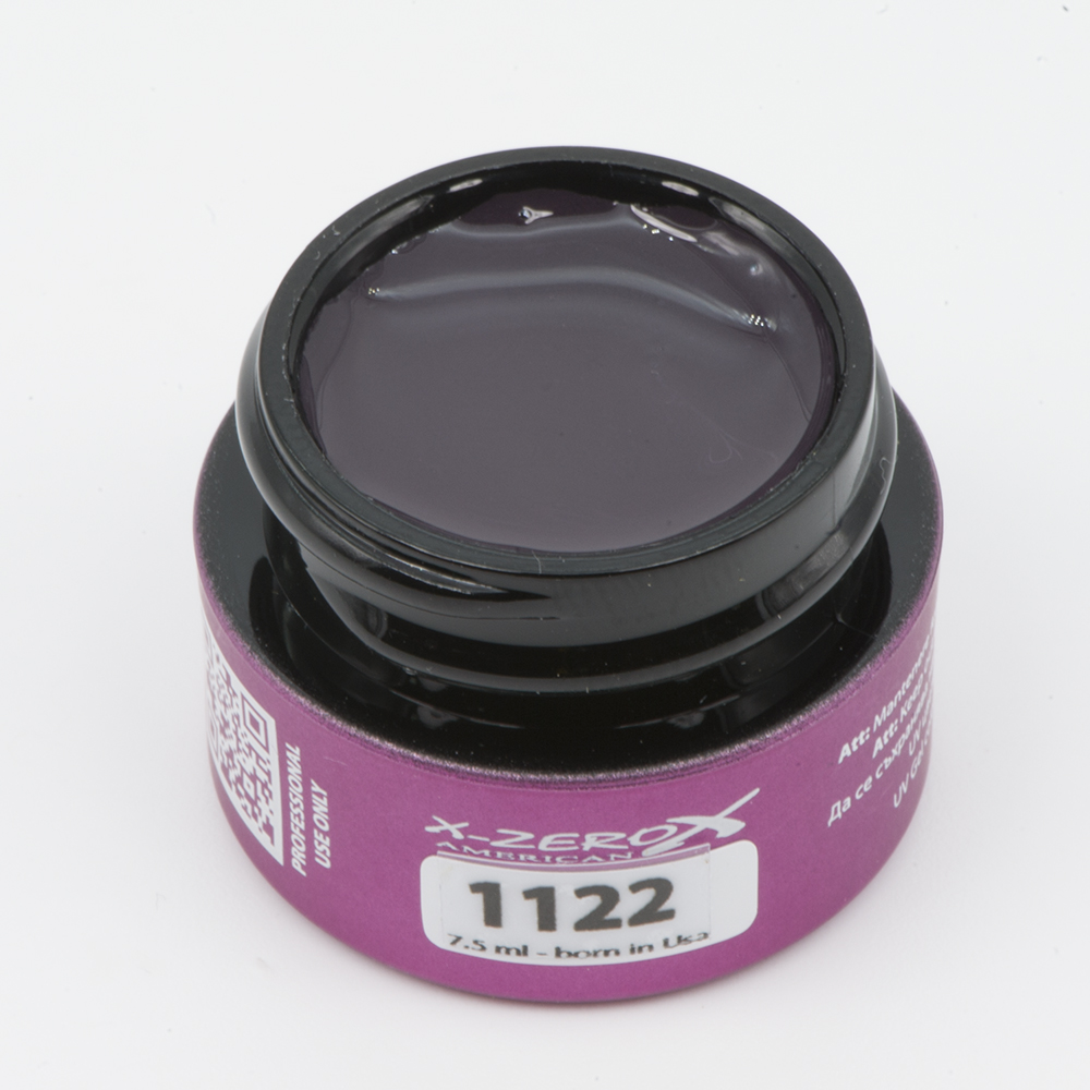 Color Gel 1122