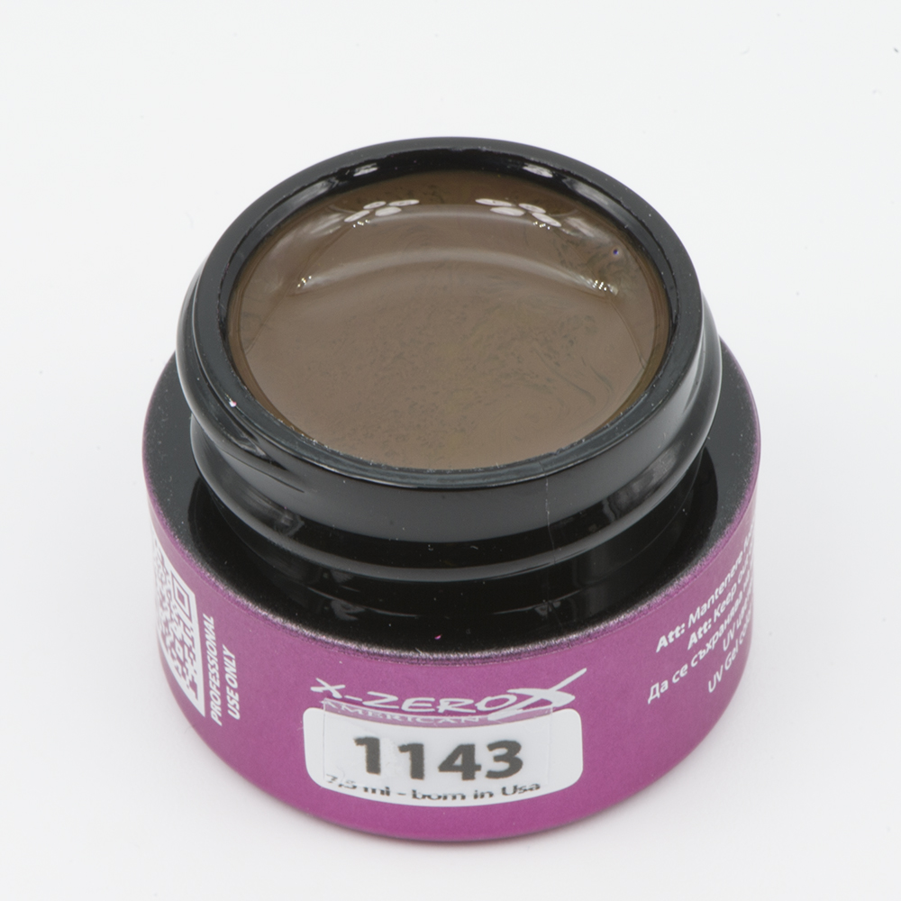 Color Gel 1143
