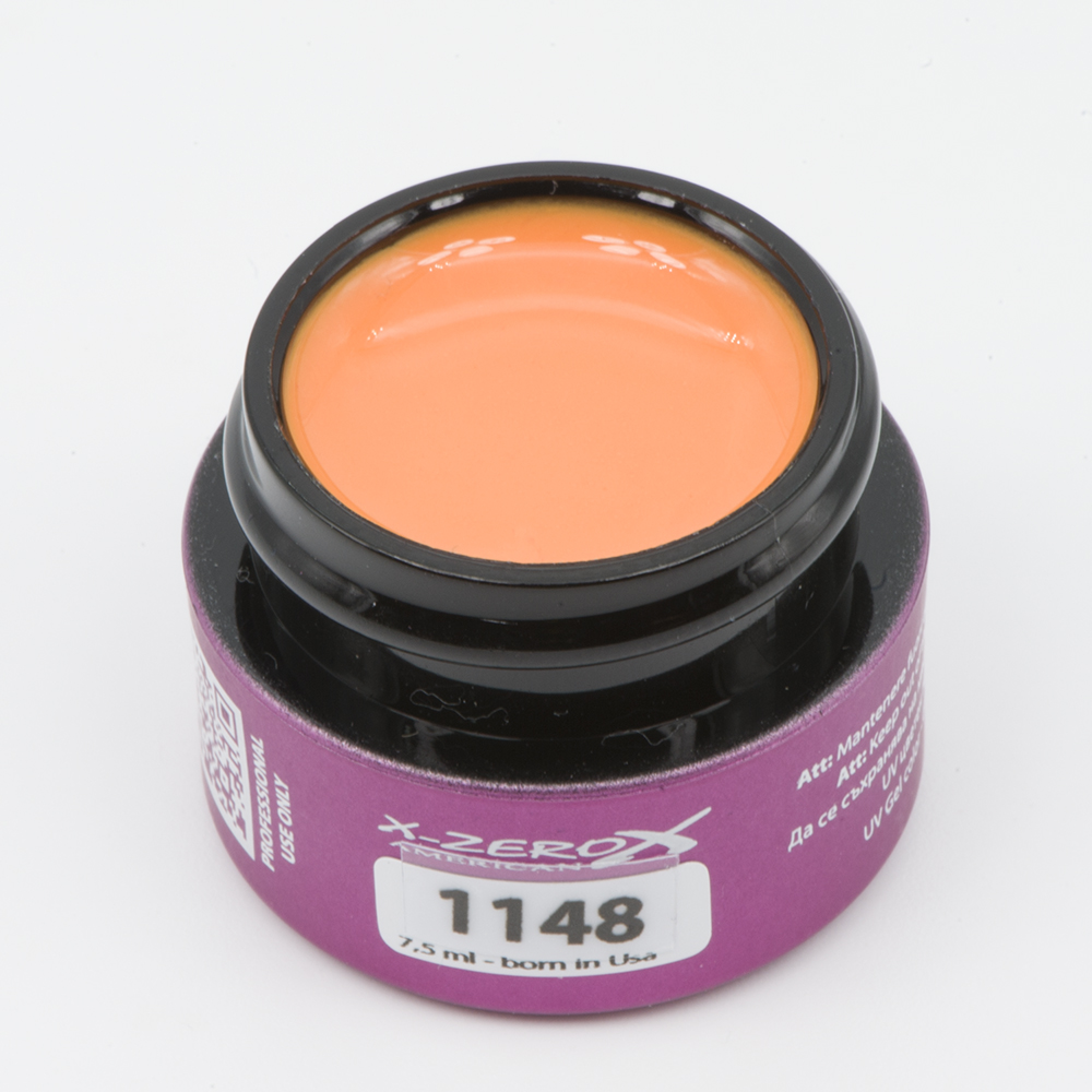 Color Gel 1148