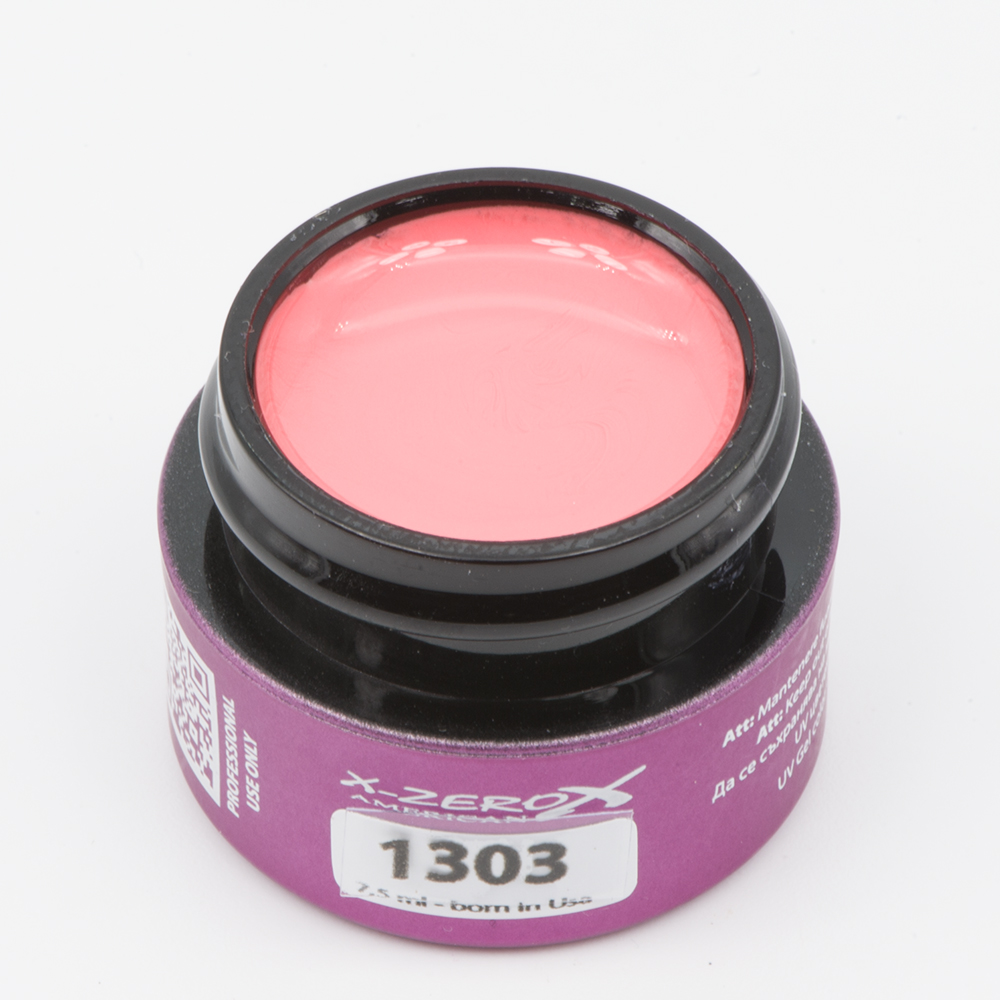 Color Gel 1303