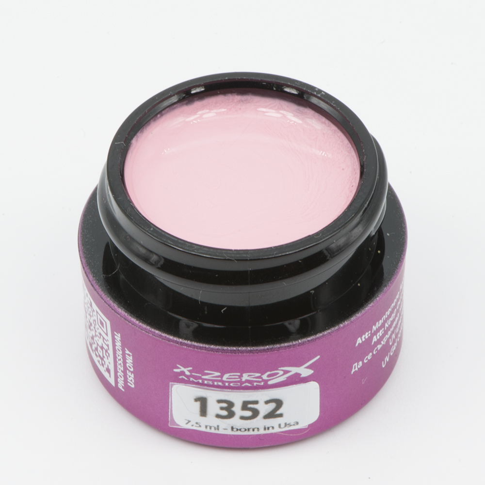 Color Gel 1352